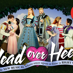 Head Over Heels header image