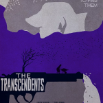 The Trancendents poster